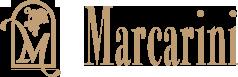Marcarini