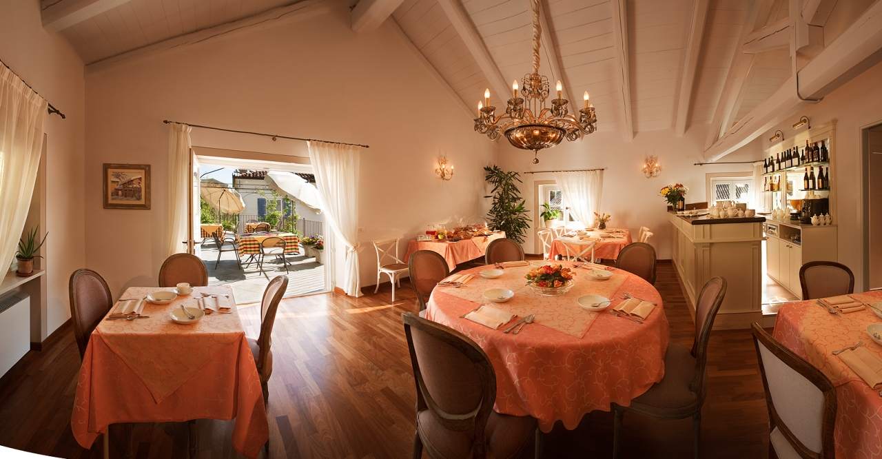 AGRITURISMO MARCARINI, NEWS FOR THE NEW YEAR